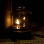 Candle thumbnail