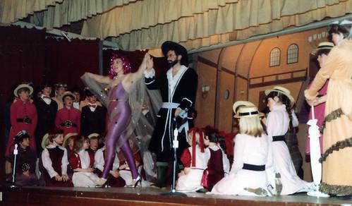 1983 Robinson Crusoe 10