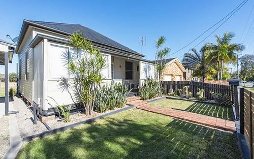 90 Mary Street, Grafton NSW 2460