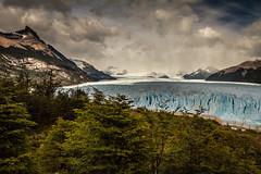 Perito Moreno Glacier (rlb1957) Tags: parquenacionallosglaciares glaciarperitomoreno perito moreno glacier glaciar losglaciaresnationalpark losglaciares national park parque nacional argentina patagonia provinciadesantacruz santa cruz province