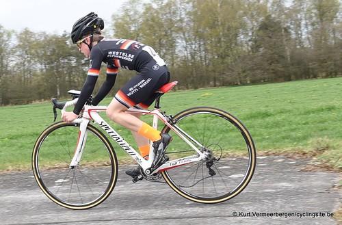 Pk Antwerpen TT (195)