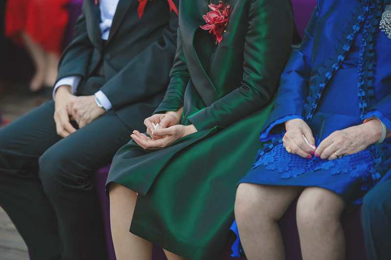 維多麗亞婚宴,維多麗亞婚攝,維多麗亞酒店,維多麗亞戶外婚禮,RedEye,MSC_0084