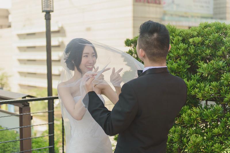 維多麗亞婚宴,維多麗亞婚攝,維多麗亞酒店,維多麗亞戶外婚禮,RedEye,MSC_0055