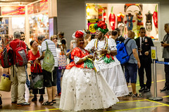 RECEPTIVO AOS TURISTAS | BAHIATURSA | CARNAVAL 2017 (Bahiatursa.) Tags: receptivo aos turistas 010317 | bahiatursa carnaval 2017 governodoestadodabahia govba