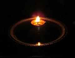 Happy Vishu (SANAND K) Tags: vishu kerala india festival newyear s6tour celebration hampi karnat karnataka virupakshatemple sanandkarunakaran sanankarun