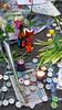 2017-03-22_18-08-00_ILCE-6500_9693_DxO (miguel.discart) Tags: 2017 55mm belgium bru brussels brusselsattack brusselsattackoneyearlater brusselsattackunanplustard bruxelles bxl bxllove bxlloveyou bxlove createdbydxo divers dxo e18200mmf3563oss editedphoto focallength55mm focallengthin35mmformat55mm freedom iambrussels ilce6500 iso320 jesuisbrussels jesuisbruxelles liberte oneyearlater photoderue photography prayforbrussels prayforhumanity solidarity sony sonyilce6500 sonyilce6500e18200mmf3563oss street streetphotography unanplustard