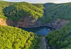Ledinacko jezero (AleksandarM021) Tags: fruskagora fruskogorski novisad ledinackojezero ledinacko jezero cardak srem serbia river srbija serbianculture serbiaandmontenegro vojvodina vojvodjanski panorama