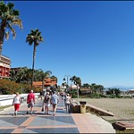 Torremolinos (Málaga) (Spain) thumbnail