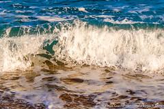 DSCF6281 (Klaas / KJGuch.com) Tags: trip travel traveling costabrava tossademar sea beach vacation sun sunnyday daytrip coast coastal xpro2 fujifilm fujifilmxpro2 nature wave waves water movement movingwater waterart clashingwater rollingwaves