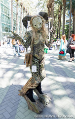 """WonderCon 2017 • <a style=""""font-size:0.8em;"""" href=""""http://www.flickr.com/photos/88079113@N04/33242974284/"""" target=""""_blank"""">View on Flickr</a>"""