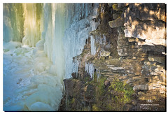 FEBRUARY 2017-020634-22 (Nick and Karen Munroe) Tags: rainbowofcolour prism reflectinglight waterfalls frozen ice moss water winter waterfall hiltonfalls hiltonfallsconservationarea munroedesignsphotography munroedesigns munroephotography munroe milton haltonhills halton nikon nickandkarenmunroe nickmunroe nature nikond750 nickandkaren karenick23 karenick karenandnickmunroe karenmunroe karenandnick beauty beautiful yellow brilliant blue canada colour colors color crystals ontario outdoors nikon2470f28