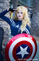 """WonderCon 2017 • <a style=""""font-size:0.8em;"""" href=""""http://www.flickr.com/photos/88079113@N04/33273740763/"""" target=""""_blank"""">View on Flickr</a>"""