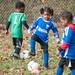 Nettie Soccer Event-44