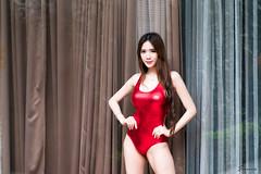 DSC02758-1 (Bruce Photography Studio) Tags: sony sonya7r2 sonyilce7rm2 taiwan taipei tw girl woman people pretty sex