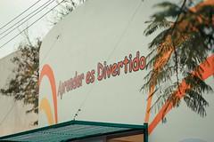 """Inauguración pabellón de la Vicepresidencia de la República Dominicana en la FIL 2017: «Aprender es divertido» • <a style=""""font-size:0.8em;"""" href=""""http://www.flickr.com/photos/91359360@N06/33340784444/"""" target=""""_blank"""">View on Flickr</a>"""