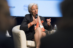 041717-Global Parliamentary Conference-617_F (parlnet) Tags: worldbank imf parliamentarynetwork gpc