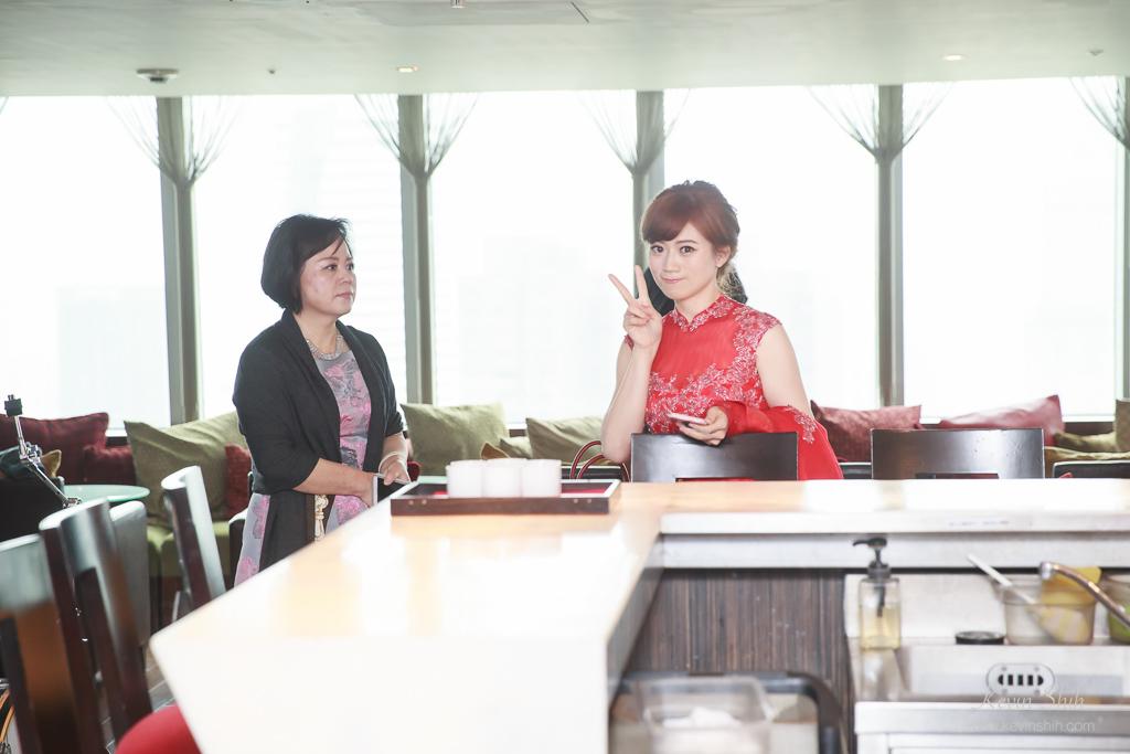 台中亞緻婚攝-文定儀式_015
