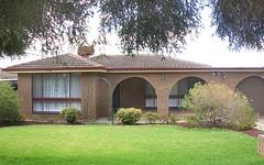 9 Loth Street, Ashmont NSW