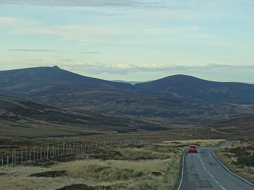 528. Scotland 2016