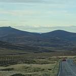 528. Scotland 2016 thumbnail