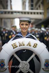 L1158128 (h.m.lenstalk) Tags: anzacday anzac australia sydney summilux leica army navy people war wwi firstworldwar 50mm 11450 asph