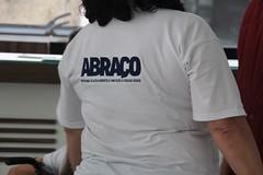 Programa Abraço 25 04 17 Foto Celso Peixoto (5) (Copy) (prefbc) Tags: programa abraço secretaria pessoa idosa prefeito