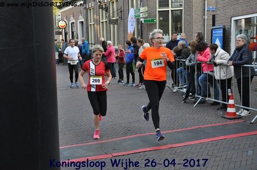 KoningsloopWijhe_26_04_2017_0253