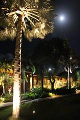 IMG_5482 (David Danzig) Tags: nevis carribean condo four seasons moonrise