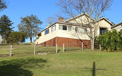 7 Memorial Park Lane, Gloucester NSW