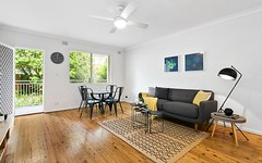14/11-13 Bay Road, Russell Lea NSW