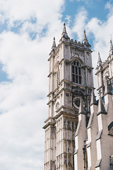 DSC01266 (Ramon van 't Loo) Tags: ramon vantloo sony a7 prime lens london londen great britain england city trip travel vacation westminster abbey