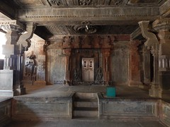 375 Photos Of Keladi Temple Clicked By Chinmaya M (136)