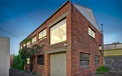 1 Duffy Place, Hawthorn VIC