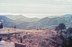 Almuñecar (rrodriguez16) Tags: rarb1950 mountains montañas mar sea almuñecar andalusia andalucía españa spain