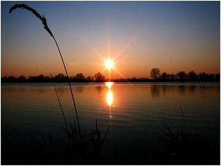 Sunset ||