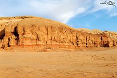 04 (Alhasa-Gis) Tags: جبل الشعبة