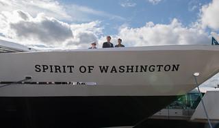 MMB@Christening of the Spirit of Washington.03.38.17.Khalid.Naji-Allah (38 of 84)