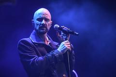 James (Toni Francois) Tags: james concert live rock show music singer mexico elplaza