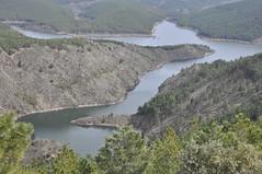 DSC_1754 (alpiste28) Tags: paisajes worldwidelandscapes agua