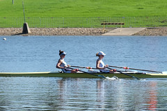 DSCF9626.jpg (shoelessphotography) Tags: sirc caitlin robblack doubles nationalchampionships caitlincronin grace rowena rowing