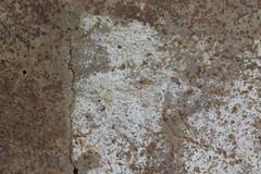 rust,rust,rust... (walmarc04) Tags: rust rusty metal texture image damage free blackboard sheet