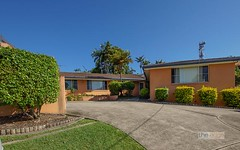 3/7 Lea Close, Coffs Harbour NSW