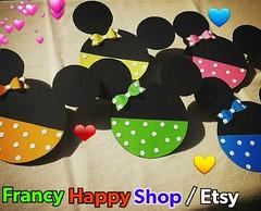 Inviti Minnie multicolore acquistabili nel mio shop https://www.etsy.com/people/francy1695  #inviti #handmade #fattoamano fattoamanoconamore #Etsy #Disney #Minnie #MinnieMouse #compleanno #festaatema #Topolino #multicolore # Etsyshop #bambina #party #deco (francescabombardiere1695) Tags: invitations birthday fattoamano inviti bambina etsy handmade party disney compleanno topolino multicolore minnie decorations festaatema francyhappyshop minniemouse invitidiminniemouse partecipazioni mickeymouse girl baby temadisney handmadeitalia handmadewhitlove fattoamanoinitalia inviticompleanno birthdayinvitation verde azzurro rosa giallo arancione femmina creatività creative creativity artist artista creativa creazioni creazioniconlacarta fiocchi datadaricordare savethedate evento giornoimportante primavera