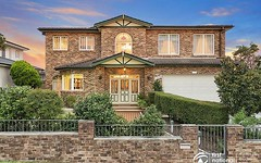 130 Tennyson Road, Tennyson Point NSW