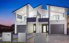 61A Tempe Street, Greenacre NSW