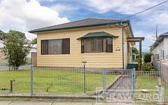10 Karoola Road, Lambton NSW