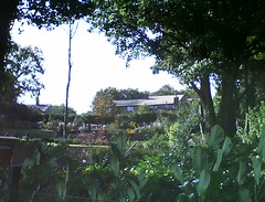 Site of the former Brownlow School off Crank Rd, Billinge, 3.10.16 (The Makerfield Rambler) Tags: billinge