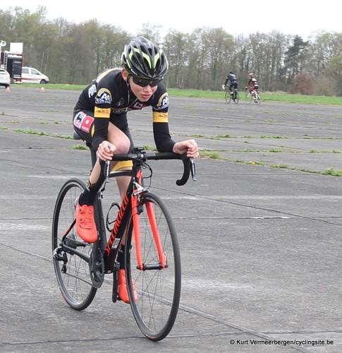Pk Antwerpen TT (14)
