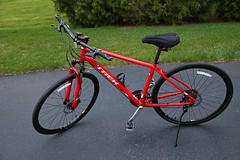 2017_04_11_18439_DPP_upd (dthrog00) Tags: bike 6d 24105l