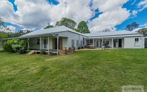 Tarcoola, 30 Tarcoola Road, Armidale NSW 2350